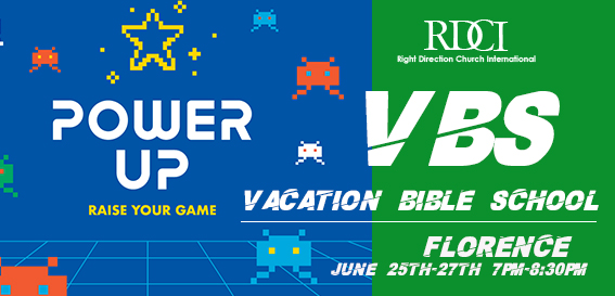 VBS Power Up Web BANNER Flo